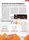 Geschlossen für Südtirol - Seite 7
