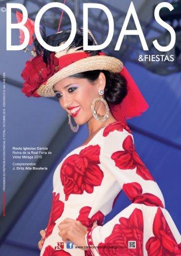 Revista112 24