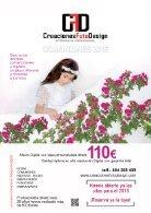 Revista112 24 - Page 3