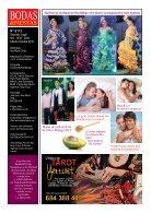 Revista112 24 - Page 4