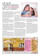 Revista112 24 - Page 6