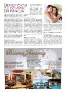 Revista112 24 - Page 7