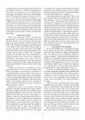 Vasanta Vihar - Page 4