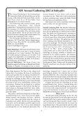 Vasanta Vihar - Page 5
