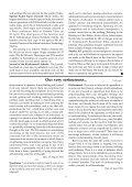 Vasanta Vihar - Page 7