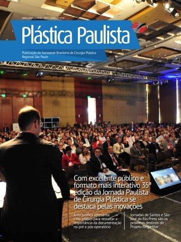 revista-plastica-paulista-ed-58