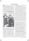 Vasanta Vihar - Page 3