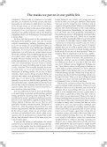 Vasanta Vihar - Page 6
