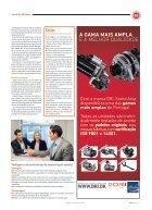 Jornal das Oficinas 119 - Page 5