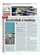 Jornal das Oficinas 119 - Page 6