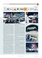 Jornal das Oficinas 119 - Page 7