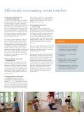renovation - Page 5
