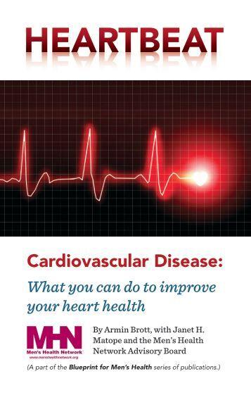 Heartbeat Heartbeat