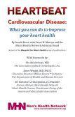 Heartbeat Heartbeat - Page 3