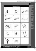 Piscina De Armaça O De Oval - Steinbach - Page 4