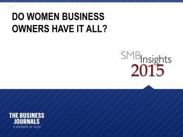 smb-insights-2015-women