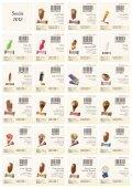 Produktbestilling - ASKO Netthandel - Page 2