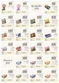 Produktbestilling - ASKO Netthandel - Page 3