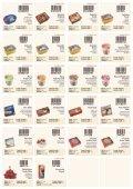 Produktbestilling - ASKO Netthandel - Page 4