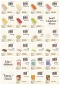 Produktbestilling - ASKO Netthandel - Page 6