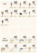Produktbestilling - ASKO Netthandel - Page 7