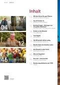 Einblick – Beiträge zu Bundesrat und Föderalismus - Seite 2