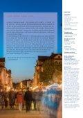 Einblick – Beiträge zu Bundesrat und Föderalismus - Seite 3