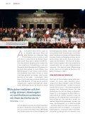 Einblick – Beiträge zu Bundesrat und Föderalismus - Seite 6