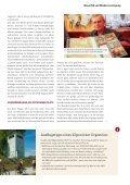 Einblick – Beiträge zu Bundesrat und Föderalismus - Seite 7