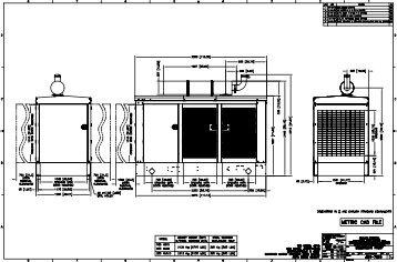 Housing Drawing - adv7020.pdf
