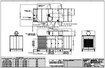 Housing Drawing - adv7630.pdf