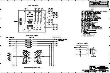 hellraiser special solo 6 wiring diagram schecter guitars wiring diagram gm30433 pdf