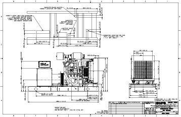Dim. Drawing - adv7682.pdf