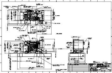 Dim. Drawing - adv7419.pdf