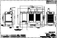Housing Drawing - adv6997.pdf