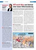 Wir Wiener 2015 - Seite 2