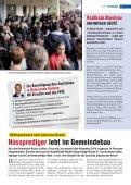 Wir Wiener 2015 - Seite 3