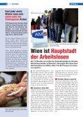 Wir Wiener 2015 - Seite 4