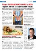 Wir Wiener 2015 - Seite 5