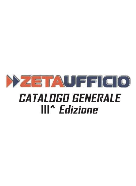 Cartelle con Elastico 600 Gr Colori Assortiti Azzurro//Verde Acido//Arancio//Fucsia//Giallo Conf 50 Pz.