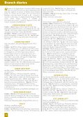 FREE - Page 4