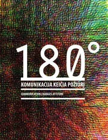 Leidinys pdf formatu - Mamaika