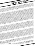 Leidinys pdf formatu - Mamaika - Page 7