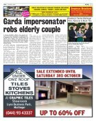 Westmeath Topic- 1 October 2015 - Page 3