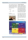 Summit for the Future Report Club of Amsterdam - Page 4