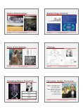 21 Century Bio-Tech Beyond Borders 2006 bio-techno-logy - Page 2