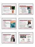 21 Century Bio-Tech Beyond Borders 2006 bio-techno-logy - Page 3