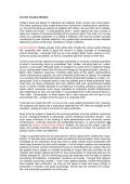 bailouts - Page 2