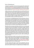 bailouts - Page 3