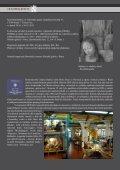 HISTORICKÉ TECHNIKY MALBY II - Page 3